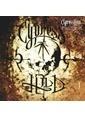 Sony Music Cypress Hill-Black Sunday Renkli